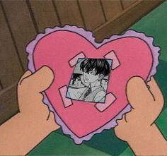 Ugly Meme, Mikey, Wall Collage, Aesthetic Anime, Webtoon, Manga Anime, Chibi, Tokyo, Disney Characters