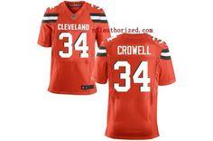Men Cleveland Browns #18 Elite Jersey   #Classical #Jersey  #Fashion #Jerseys