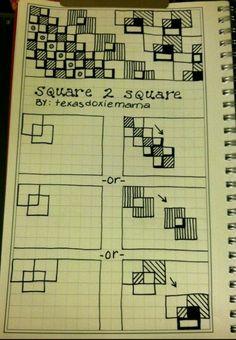 Square 2 Square