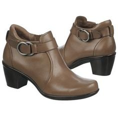 Naturalizer Elyse Boot
