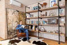 apartamento vintage 4                                                                                                                                                                                 Mais