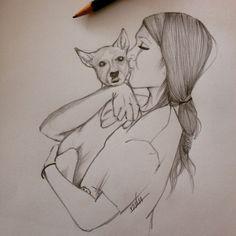 Anita e Stewie