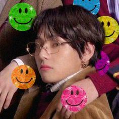 Namjoon, Jungkook Jimin, V Taehyung, Kpop, Bts Anime, V Bts Cute, V Bts Wallpaper, Bts Aesthetic Pictures, Cute Icons