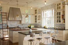 Illuminazione cucina abitabile una casa con tante idee da copiare