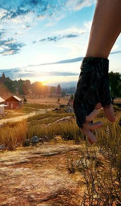 PUBG Mobile Android HD Wallpapers – Best of Wallpapers for Andriod and ios Android Phone Wallpaper, 4k Wallpaper For Mobile, Iphone Wallpaper, 480x800 Wallpaper, 4k Wallpaper Download, Wallpaper Downloads, Editing Background, Blurred Background, Games Images