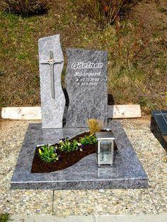 Kothen-1 Grave Monuments, Grave Decorations, Cemetery Art, Ikebana, Advent, Flowers, Plants, Grandparents, Pai