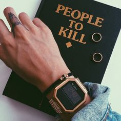 http://lustt-and-luxury.tumblr.com