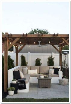 front yard landscaping ideas 2992432844 #Inexpensivebackyardideas