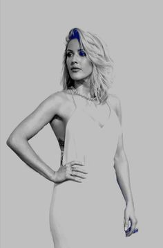((FC: Ellie Goulding)) My name is Octavia, and I am the brains behind Better Living Industries. I created the system, and I still continue to control it from behind the scenes. My motive is to help the people create a better world, but my plan is being crushed by the Killjoys.