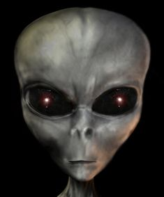 The earliest account of alien abduction was documented in 1957 in Mexico although it does not refer to Grey Aliens specifically.