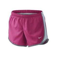 """Nike 3.5"""" Tempo Girls' Running Shorts - $25 normally on sale for $15"""