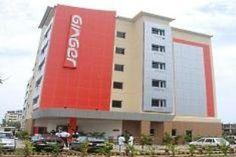 Ginger Bangalore Hotel - http://indiamegatravel.com/ginger-bangalore-hotel/