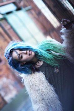 chloe norgaard | Tumblr
