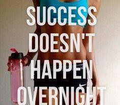True ! ❤
