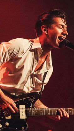Alex Turner, Sheffield, Monkey 3, The Last Shadow Puppets, Babe, Cool Backgrounds, Role Models, Indie, Handsome