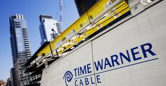 As Charter Communications Inc. and Time Warner Cable merge in the coming months, there are more options than ever for people who want to cut the cord.