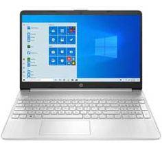 HP 14s-fr0016AU (300T0PA) Laptop Ryzen 3 Quad Core (8 GB/512 GB SSD/Windows 10/14 Inches/MS Office) #laptop #HP #fr0016AU #AMD #Ryzen3 #SSD #Windows10 #MSOffice #technologies #bestprice #onlineShopping Hp Pavilion, Windows 10, Linux, Hp Laptop, Laptop Computers, Bluetooth, Usb, Ordinateur Portable Lenovo, Nouveau Iphone