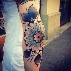 5c4b28d103c71 98 Best Tattoos images in 2013 | Tattoo art, Tattoo inspiration ...