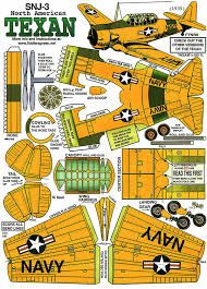 Resultado de imagen para aviones para recortar y armar Paper Airplane Models, Model Airplanes, Paper Planes, Cardboard Toys, Paper Toys, Imprimibles Toy Story Gratis, Photo Avion, Paper Aircraft, Free Paper Models