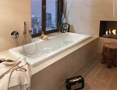 interior lifestyle on pinterest. Black Bedroom Furniture Sets. Home Design Ideas