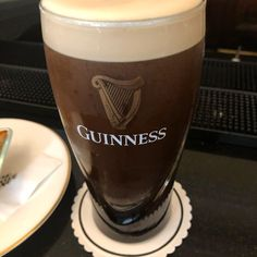 A #Crypto Guiness in Ireland #Bitcoin #bitcoins #blockchain #crypto #cryptos #BitcoinPrice… A #Crypto Guiness in Ireland #Bitcoin #bitcoins #blockchain #crypto #cryptos #BitcoinPrice #BitcoinMining #BitcoinExchange #cash #money #cryptocurrency #cryptocurrencies #ethereum #bitcoinnews...