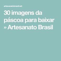 30 imagens da páscoa para baixar » Artesanato Brasil