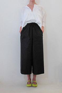 p15b.st1.nero tognon tasche trousers
