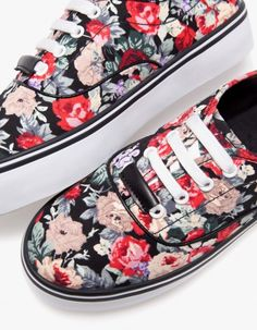 8 Best My Style images | My style, Style, Sneakers