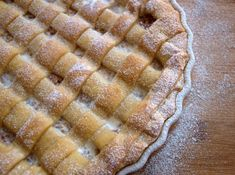 Apple Pie, Digital Camera, Bread, Olympus, Cooking, Desserts, Food, Kitchen, Fine Dining