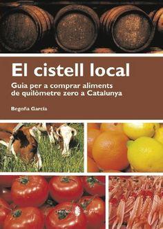 FEBRER-2015. Begoña García. El cistell local.  CUINA 641 CAT. https://www.youtube.com/watch?v=hXHPbcIeRTs