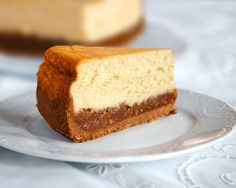 Cheesecake Recipes You'd Give Anything To Eat | The Huffington Post