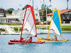 The Hobie Mirage Adventure Island is impressively approachable. Fishing Kayaks For Sale, Best Fishing Kayak, Hobie Adventure Island, Pedal Powered Kayak, Hobie Mirage, Kayak Paddle, Sit On Top, Vintage Bikes, Catamaran