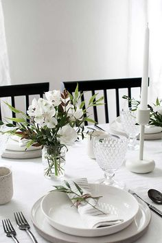 5 Tips to Set a Simple and Modern Tablescape - Homey Oh My, .- 5 Tips to Set a Simple and Modern Tablescape – Homey Oh My, 5 Tips to Set a Simple and Modern Tablescape – Homey Oh My, -