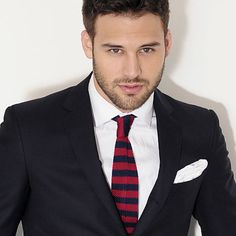 Ryan Guzman. Best Actor nominee (vs. Antonio Banderas) for starring in BEYOND PARADISE, a love story. See it at BeyondParadiseMovie.com