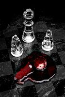 7 Deadly Sins: Wrath by ~TchaikovskyCF on deviantART Queen Aesthetic, Red Aesthetic, Character Aesthetic, Op Art, Glass Sword, Red Queen, Seven Deadly Sins, Through The Looking Glass, Color Splash