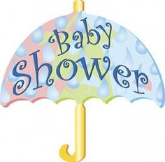 Baby shower games that are easy for you,and fun for the guests!