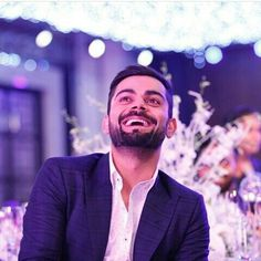 She fell for his smile.I fell for his eternity Virat Kohli And Anushka, Virat Kohli Wallpapers, Bollywood Funny, Some People Say, Stoner Girl, Anushka Sharma, Indian Celebrities, Roman Reigns, Sport Man