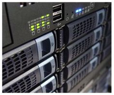 IBM leads the worldwide server market in Q2 2013, claiming a 25.6 percent share with a revenue of $3.156 billion USD, Gartner reports. As per the same quarter in 2012, that number is actually down 9.7 percent from a 27.2 percent market share and revenue of $3.496 billion USD. Both HP and Oracle saw a decline year-over-year while Dell, Cisco, and another of others saw growth.