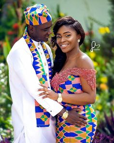 Best latest african fashion look . African Fashion Designers, African Dresses For Women, African Print Fashion, African Fashion Dresses, African Women, African Prints, Ghanaian Fashion, African Traditional Wedding, African Traditional Dresses