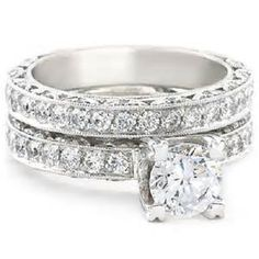 Tacori Engagement Rings - Verizon Yahoo Search Yahoo Image Search Results