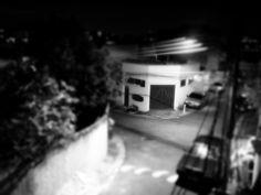 House #home
