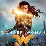 Wonder Woman 1984 | In Theaters and on HBO Max December 25 | HBO Max Wonder Woman Pictures, Jurassic World 2015, Post Apocalyptic Movies, Movie Subtitles, Den Of Geek, Film Streaming Vf, Movies To Watch Online, Watch Movies, Movie Themes