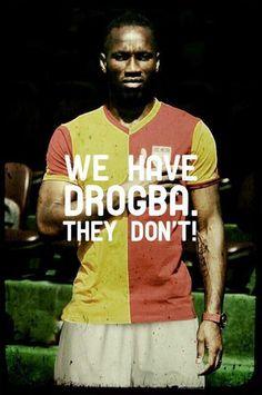 We have Drogba. Adidas Predator Lz, Nike Flyknit Lunar 1, Good Soccer Players, Blues Brothers, Galaxy Print, Sports Clubs, X Games, Burton Snowboards, Kitesurfing