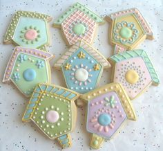 decorated-cookies-06