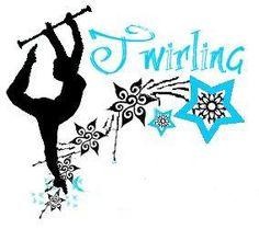 Blog de twirling-club-de-caen - Page 5 - twirling club de caen ...