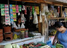 When the poor are your partners: How to seed prosperity in your community - FirstDibs in Marketing for Entrepreneurs - Entrepreneur Philippines Small Store Design, Jose Rizal, Filipino Culture, Music Backgrounds, Saree Styles, Pinoy, Old Photos, Philippines, Weird
