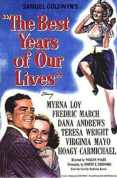 handy dating tips for teens from 1946 movie online watch