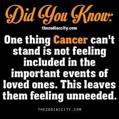 To remember when I am hurt and peeps don't get why!