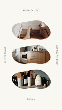 Web Design, Website Design Layout, Email Design, Layout Design, Layout Inspiration, Graphic Design Inspiration, Instagram Design, Instagram Posts, Graphic Design Lessons