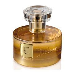 Perfumes – Eudora